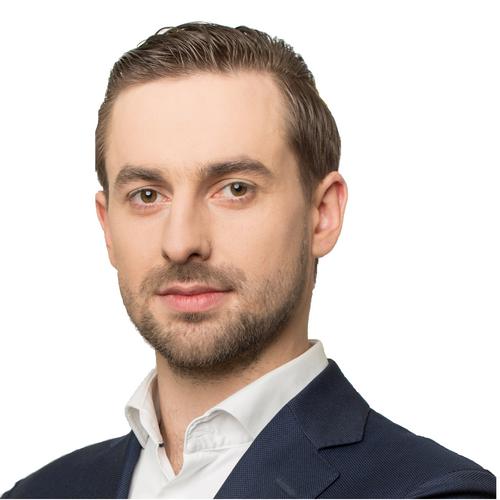 Mikas Jovaišas_Keynote pranešėjas